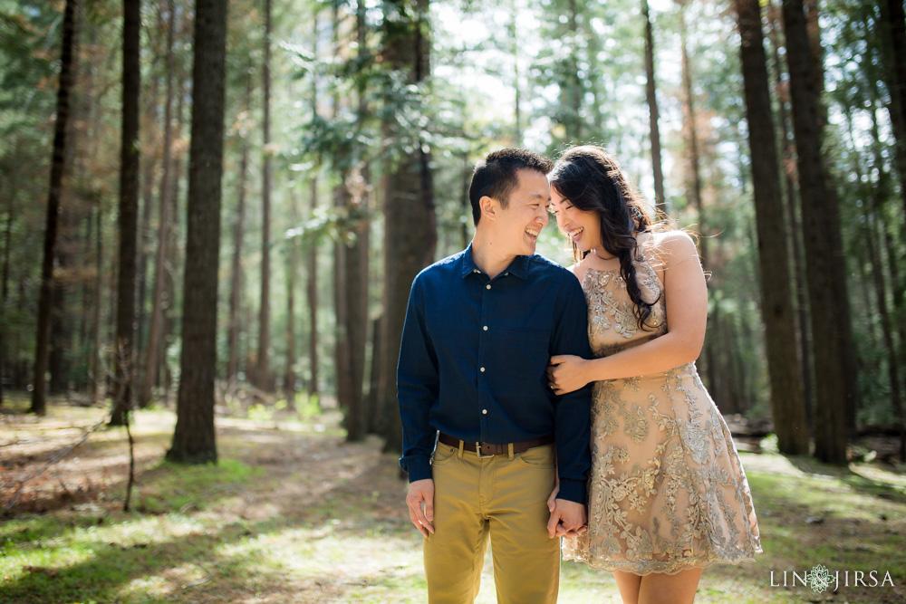 0041-LJ-Yosemite-Engagement-Photography