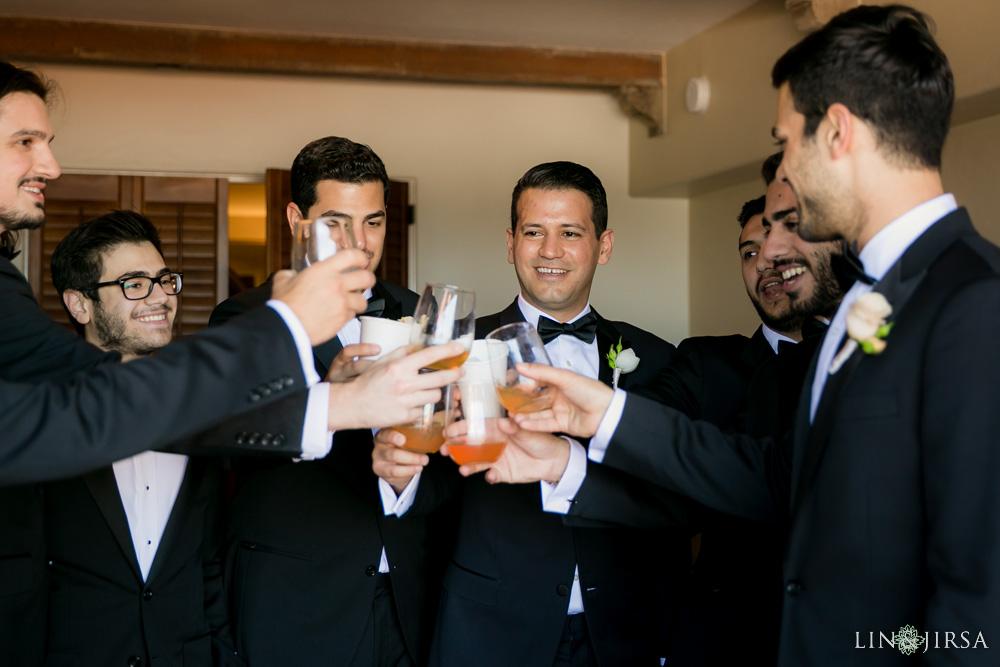 0082-MG-Santa-Barbara-Bacara-Resort-Wedding-Photos