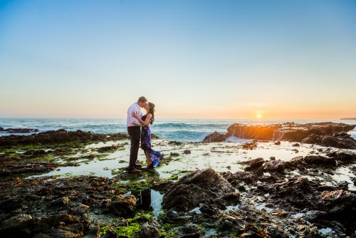 0089-SR-Moulton-Meadows-Orange-County-Engagement-Photography