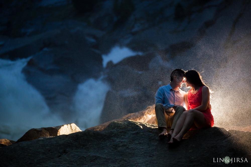0112-LJ-Yosemite-Engagement-Photography