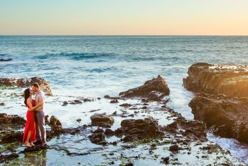 0130-DA-Laguna-Beach-Orange-County-Engagement-Photography-2
