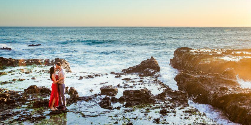 0130-DA-Laguna-Beach-Orange-County-Engagement-Photography-2