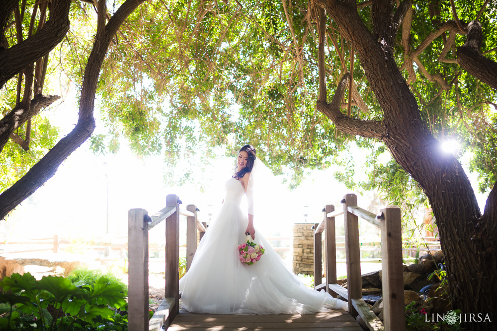0142-GJ-Lake-Oak-Meadows-Temecula-Wedding-Photos