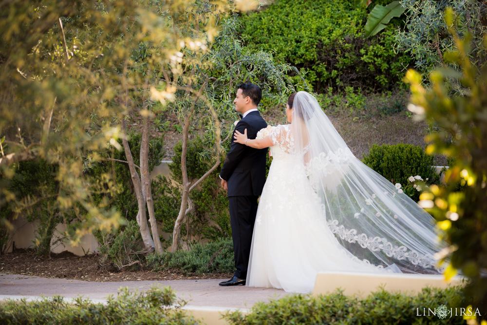 0163-MG-Santa-Barbara-Bacara-Resort-Wedding-Photos