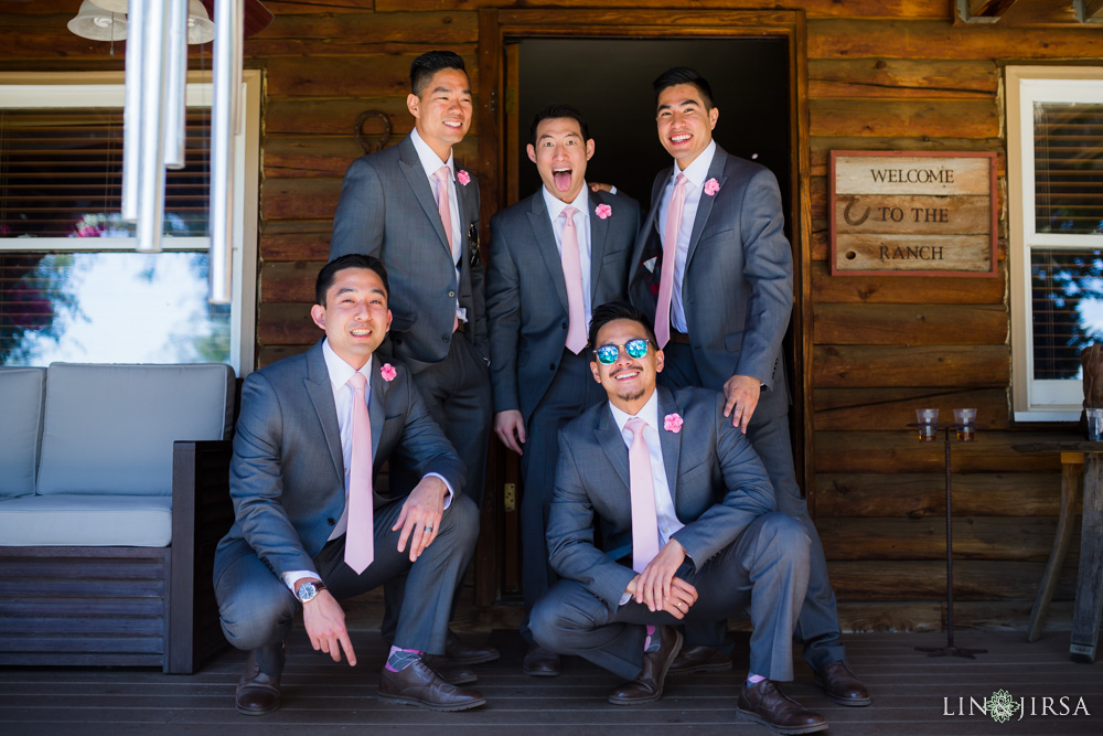 0167-GJ-Lake-Oak-Meadows-Temecula-Wedding-Photos