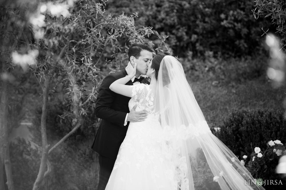 0167-MG-Santa-Barbara-Bacara-Resort-Wedding-Photos-2