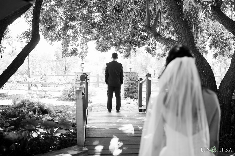 0171-GJ-Lake-Oak-Meadows-Temecula-Wedding-Photos-2
