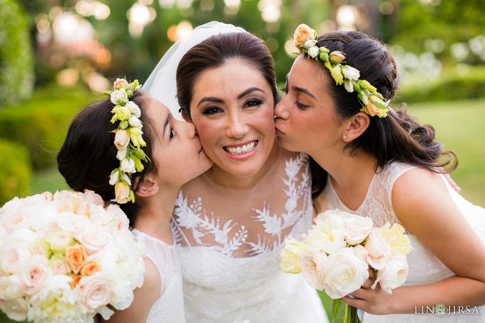 0189-MG-Santa-Barbara-Bacara-Resort-Wedding-Photos