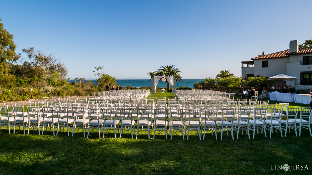 0192 Mg Santa Barbara Bacara Resort Wedding Photos