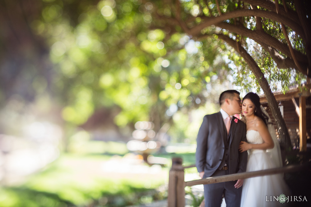 0207-GJ-Lake-Oak-Meadows-Temecula-Wedding-Photos