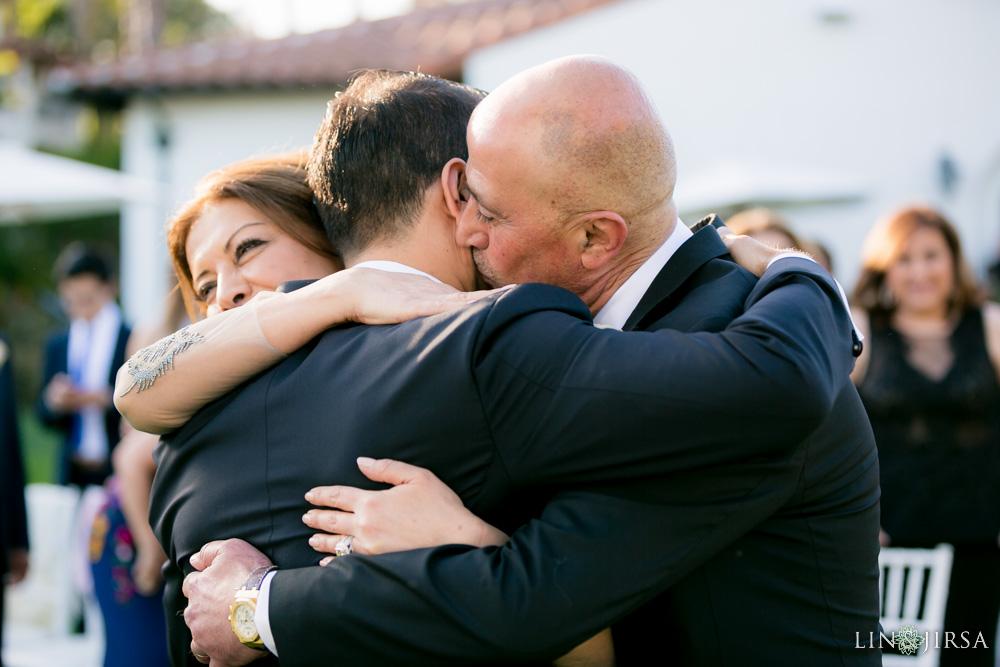 0234-MG-Santa-Barbara-Bacara-Resort-Wedding-Photos