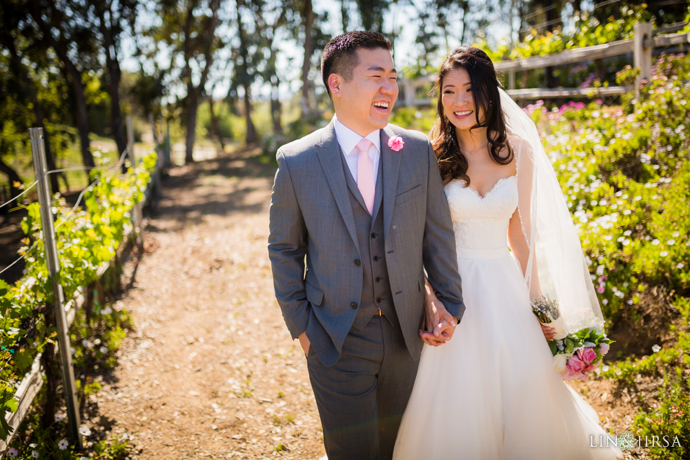 0246-GJ-Lake-Oak-Meadows-Temecula-Wedding-Photos
