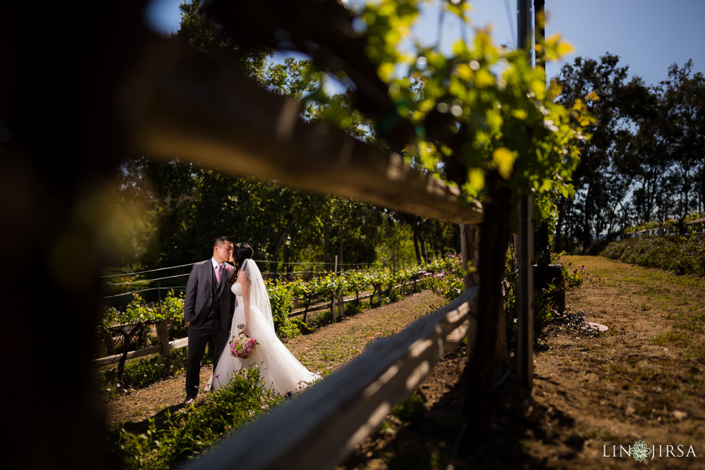 0255-GJ-Lake-Oak-Meadows-Temecula-Wedding-Photos