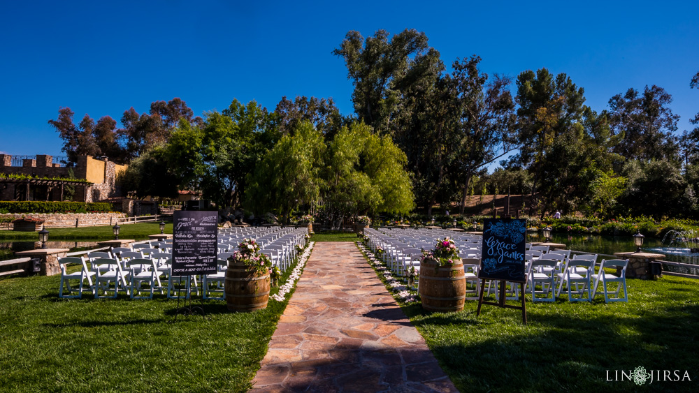 0263-GJ-Lake-Oak-Meadows-Temecula-Wedding-Photos