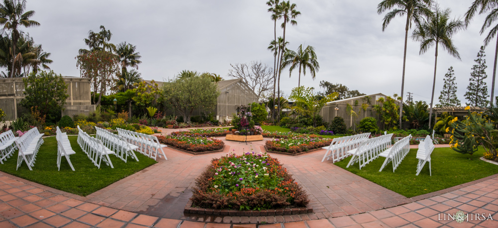 0273-KR-Sherman-Library-and-Gardens-Wedding-Corona-Del-Mar-CA