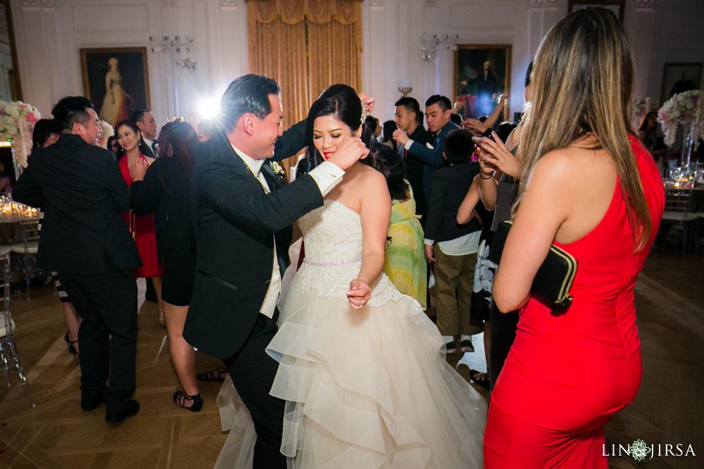 0281-KJ-Richard-Nixon-Library-Wedding-Photography