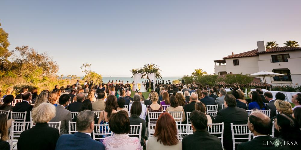 0291-MG-Santa-Barbara-Bacara-Resort-Wedding-Photos