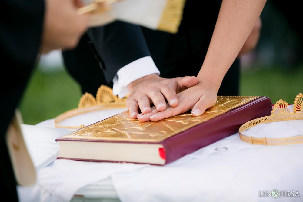 0298-MG-Santa-Barbara-Bacara-Resort-Wedding-Photos