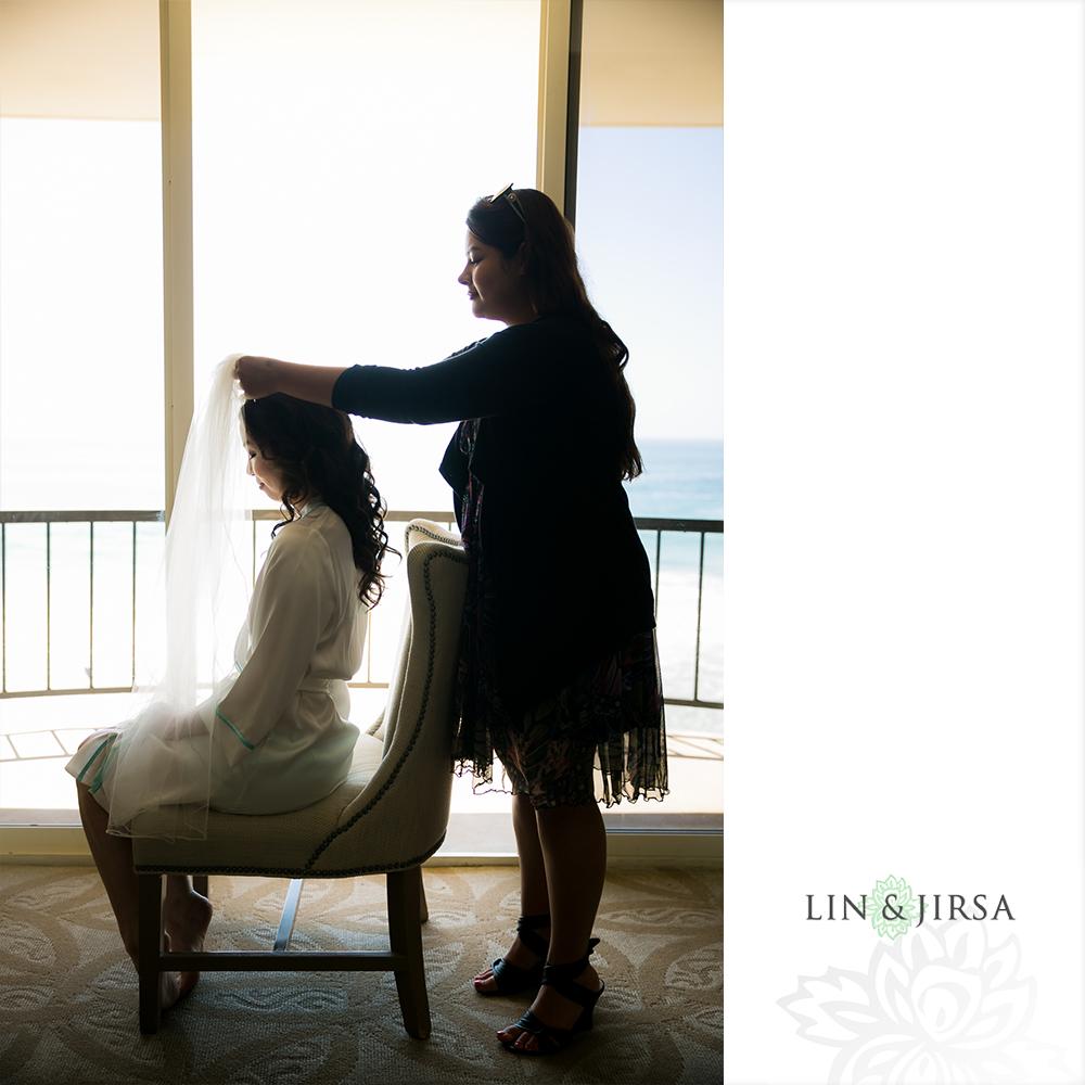 03-ED-Seven-Degrees-Laguna-Beach-Wedding-Photography