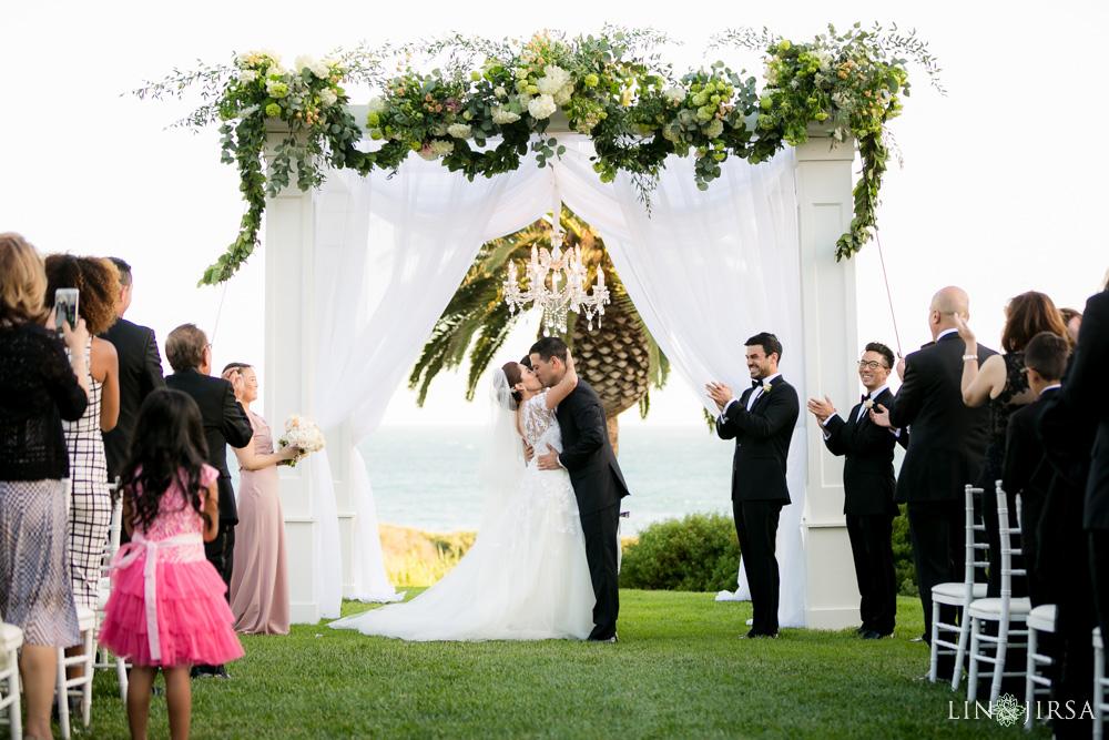0319-MG-Santa-Barbara-Bacara-Resort-Wedding-Photos