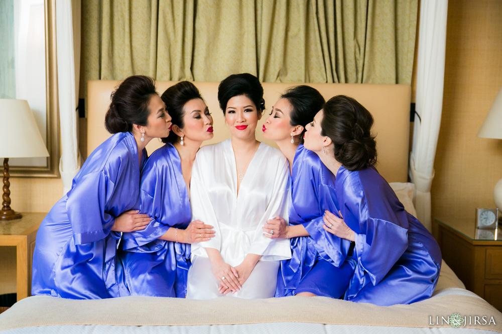 0336-KJ-Richard-Nixon-Library-Wedding-Photography