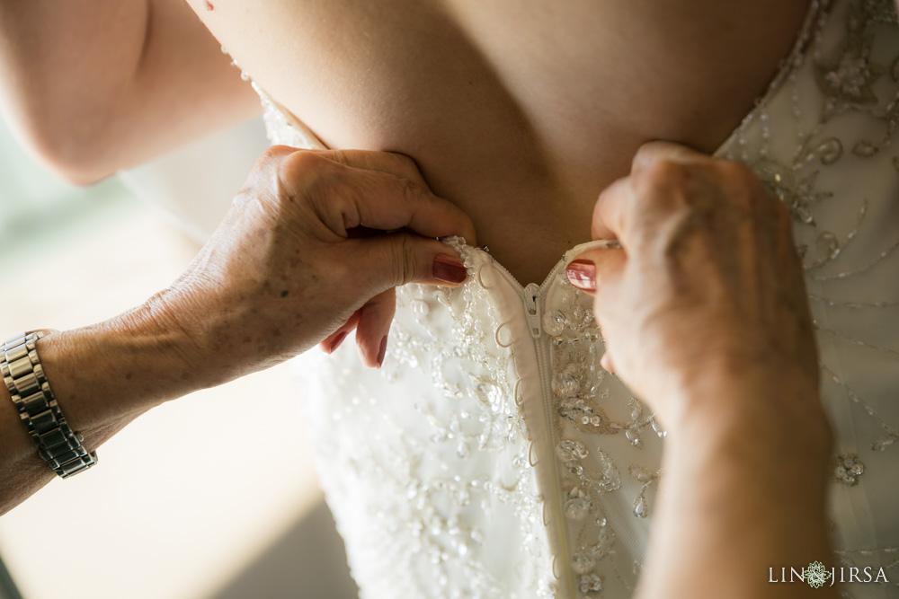 04-ED-Seven-Degrees-Laguna-Beach-Wedding-Photography
