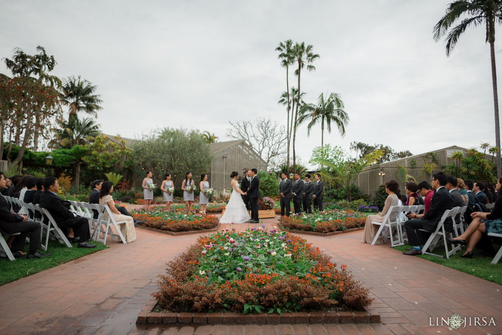 0423-KR-Sherman-Library-and-Gardens-Wedding-Corona-Del-Mar-CA