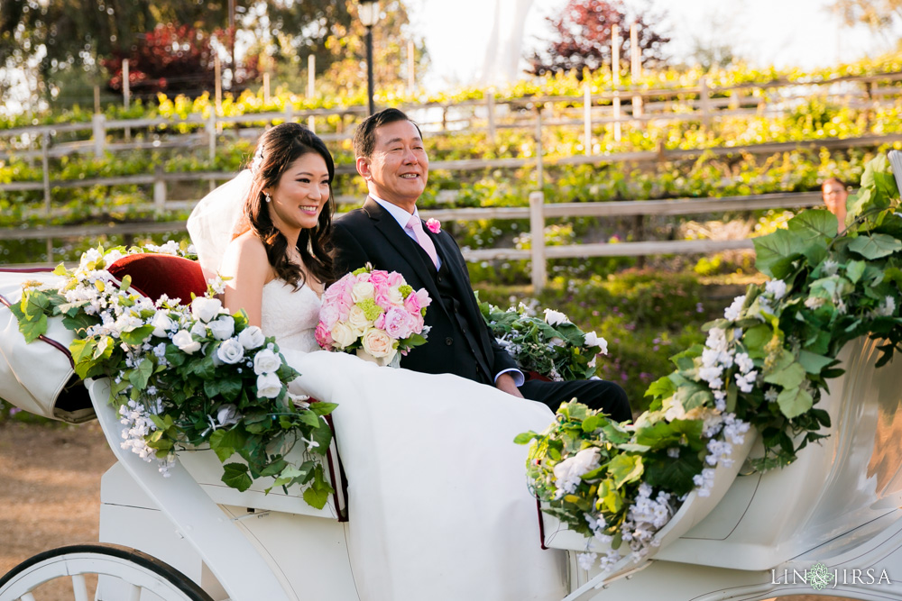 0450-GJ-Lake-Oak-Meadows-Temecula-Wedding-Photos