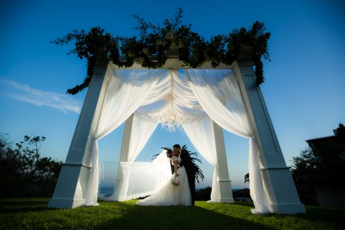 0467-MG-Santa-Barbara-Bacara-Resort-Wedding-Photos