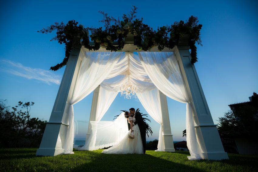 0467-MG-Santa-Barbara-Bacara-Resort-Wedding-Photos