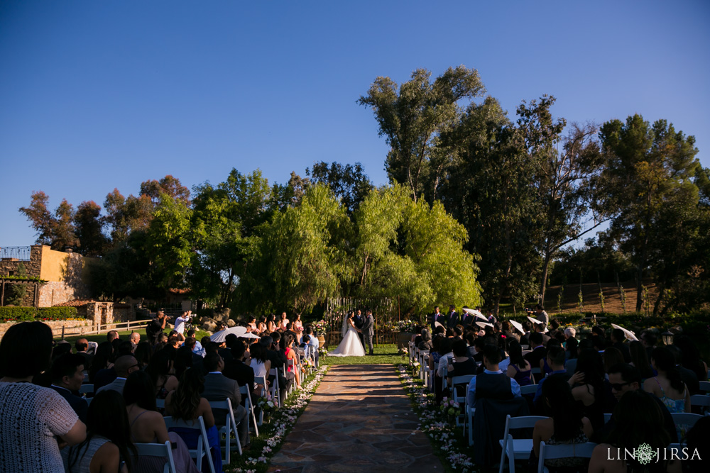 0470-GJ-Lake-Oak-Meadows-Temecula-Wedding-Photos