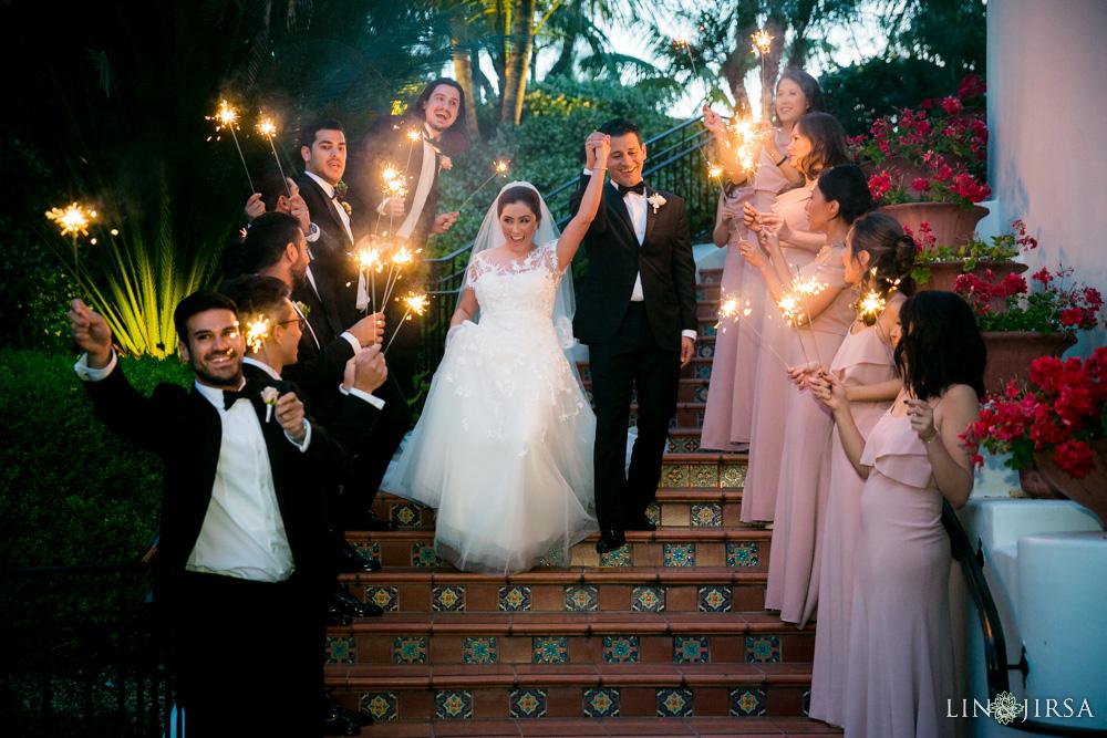 0473-MG-Santa-Barbara-Bacara-Resort-Wedding-Photos