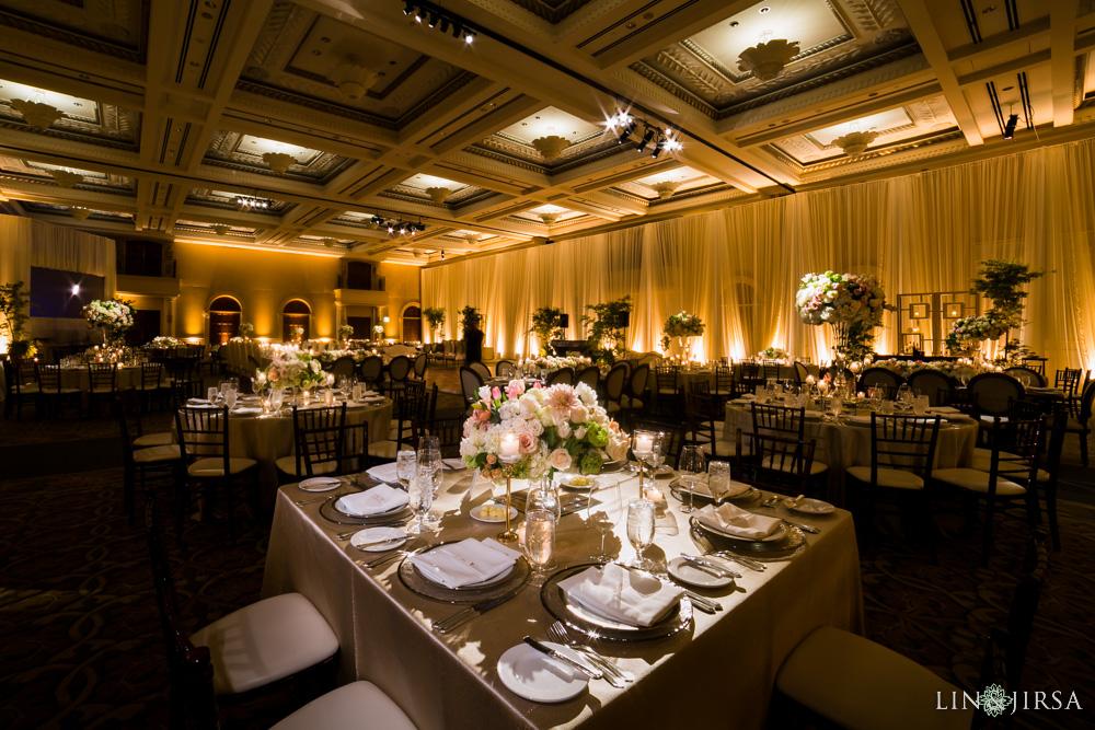 0486-MG-Santa-Barbara-Bacara-Resort-Wedding-Photos