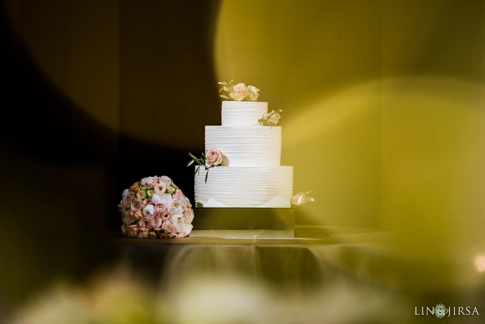 0498-MG-Santa-Barbara-Bacara-Resort-Wedding-Photos