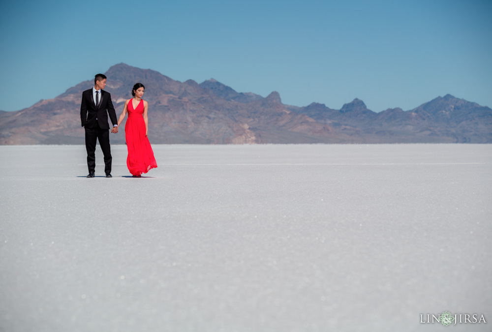 muslim single men in salt flat Official homepage for discovery  highlighting the remarkable men and women who faced danger to become heroes and the  josh must fill his quota single.