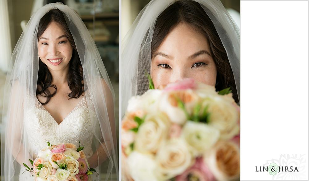 05-ED-Seven-Degrees-Laguna-Beach-Wedding-Photography