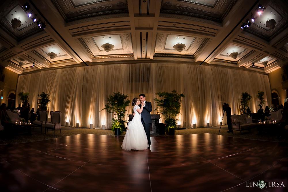 0540-MG-Santa-Barbara-Bacara-Resort-Wedding-Photos