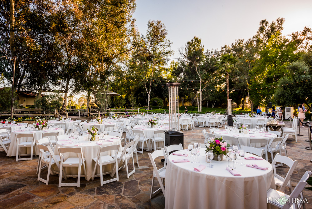 0554-GJ-Lake-Oak-Meadows-Temecula-Wedding-Photos