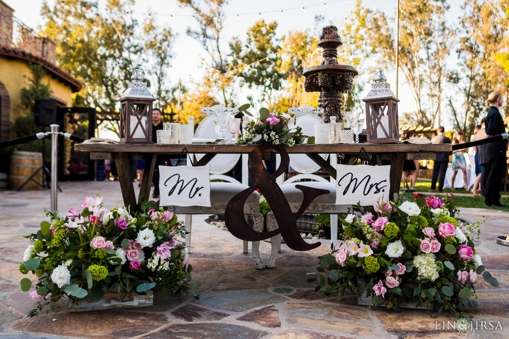 0567-GJ-Lake-Oak-Meadows-Temecula-Wedding-Photos