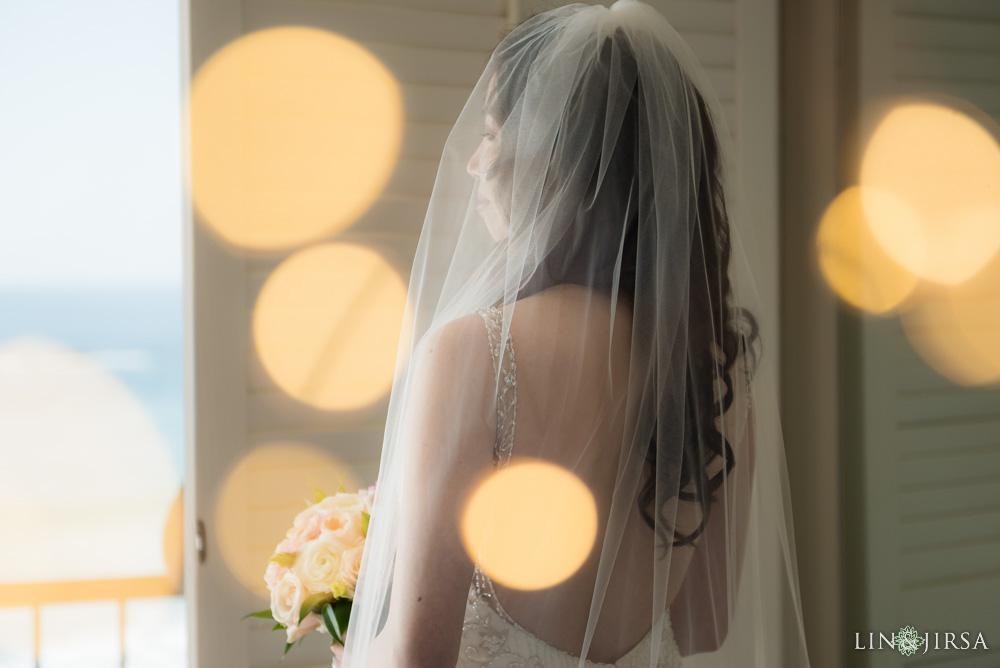 06-ED-Seven-Degrees-Laguna-Beach-Wedding-Photography