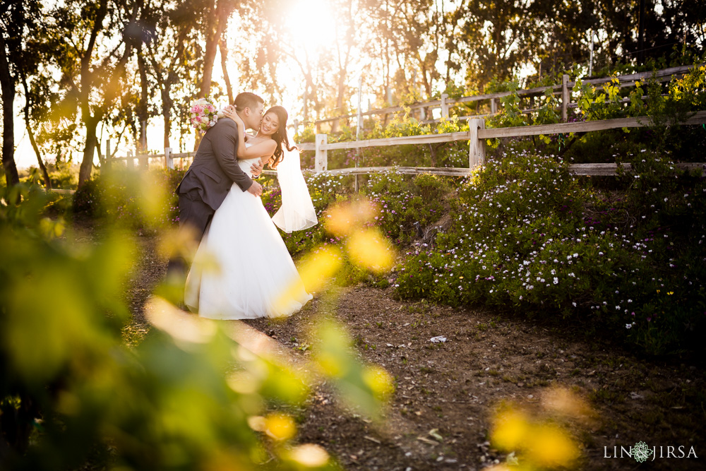 0602-GJ-Lake-Oak-Meadows-Temecula-Wedding-Photos