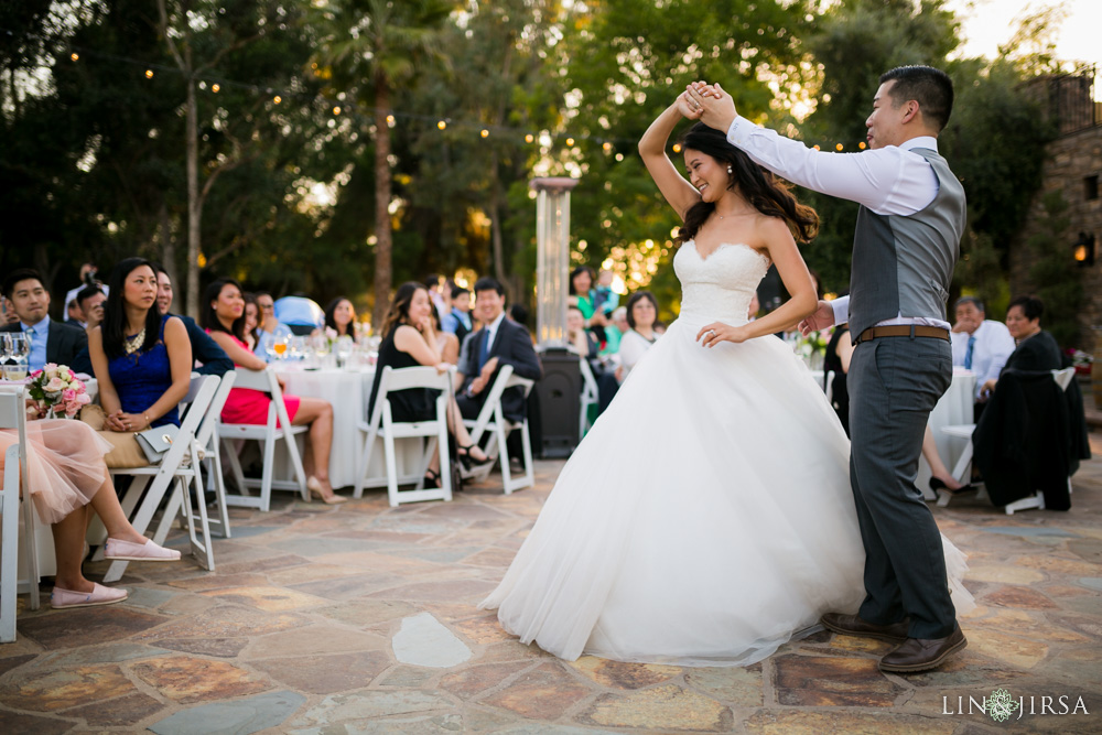 0688-GJ-Lake-Oak-Meadows-Temecula-Wedding-Photos