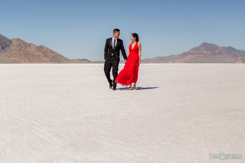 jewish single men in salt flat Single and jewish: communal perspectives the american jewish committee have to say today applies to all single women and men irrespective of religious affiliation.