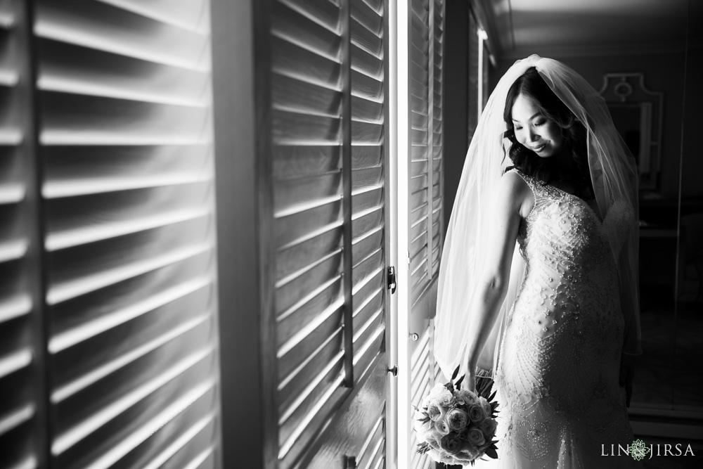 07-ED-Seven-Degrees-Laguna-Beach-Wedding-Photography