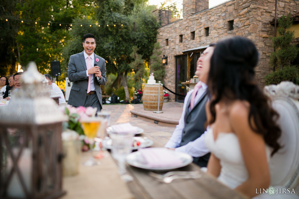 0727-GJ-Lake-Oak-Meadows-Temecula-Wedding-Photos