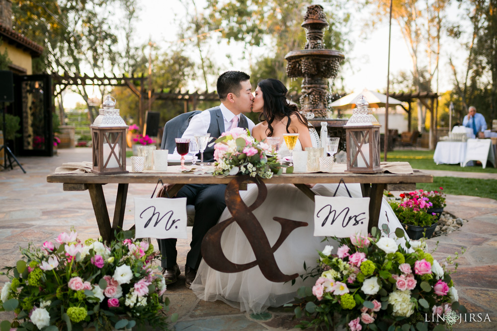 0731-GJ-Lake-Oak-Meadows-Temecula-Wedding-Photos
