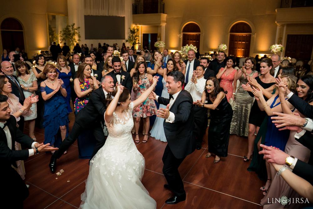 0736-MG-Santa-Barbara-Bacara-Resort-Wedding-Photos