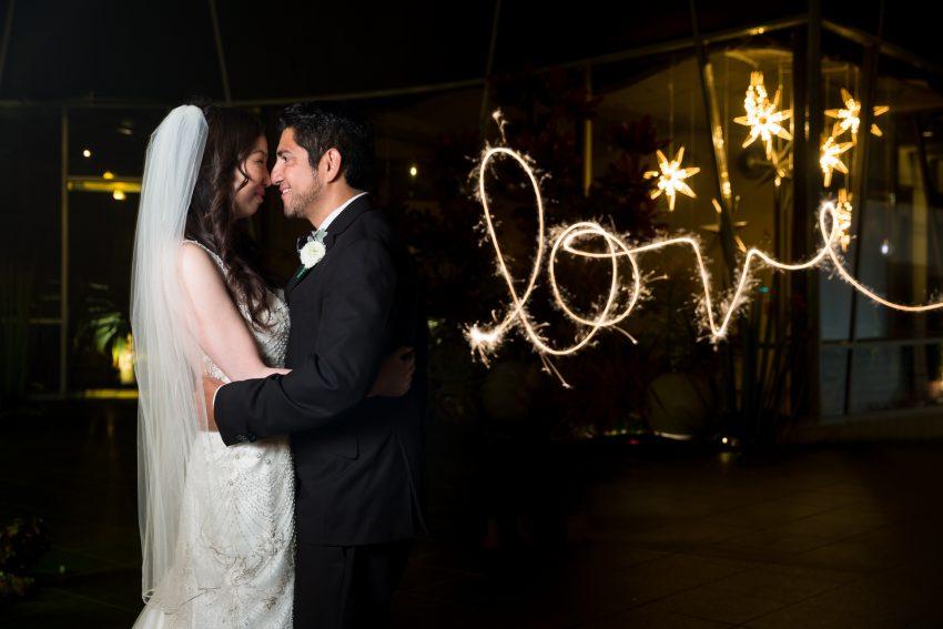 0775-ED-Seven-Degrees-Laguna-Beach-Wedding-Photography