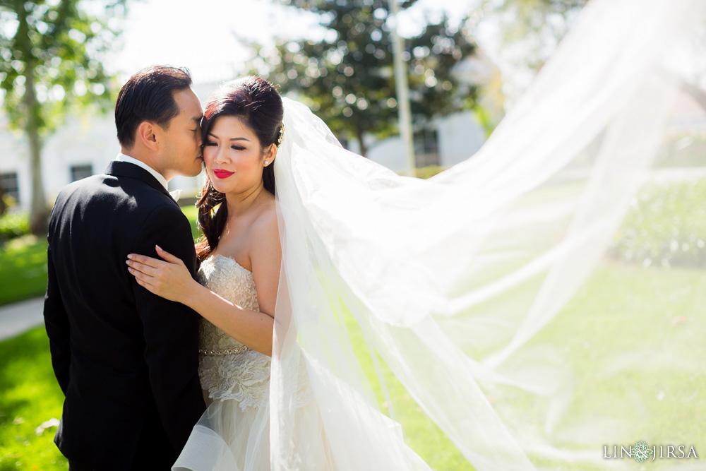 0780-KJ-Richard-Nixon-Library-Wedding-Photography