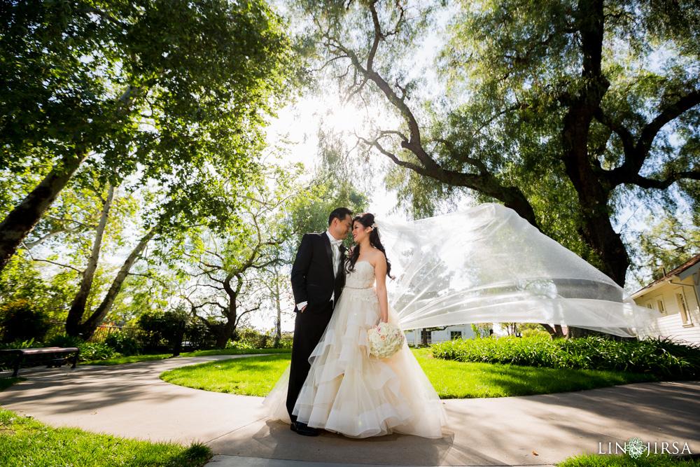 0782-KJ-Richard-Nixon-Library-Wedding-Photography